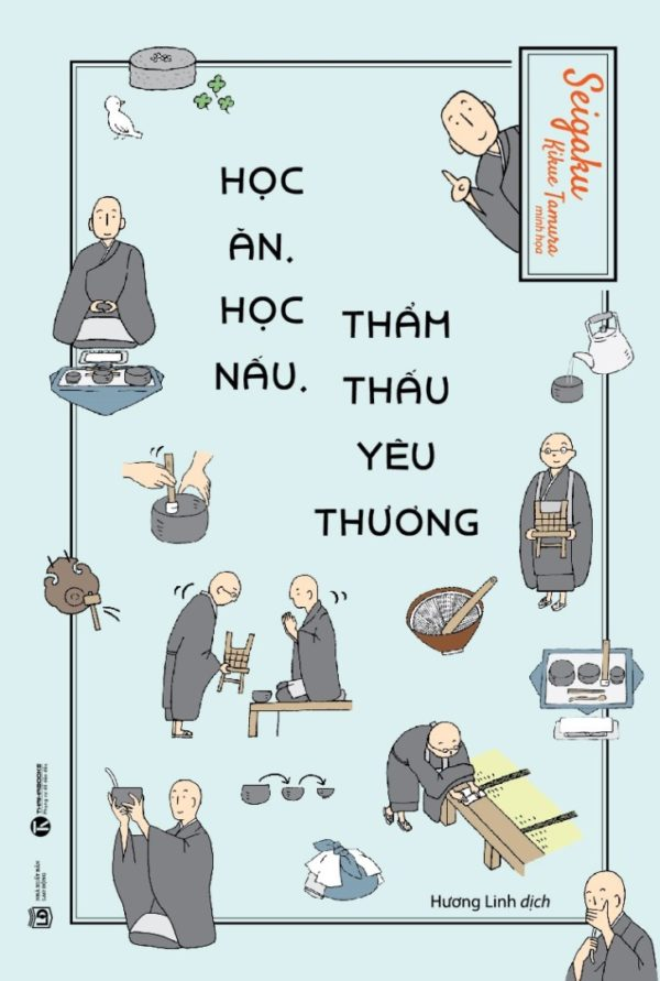 Bia Hoc An Hoc Nau Tham Thau Yeu Thuong Out 01 2.jpg