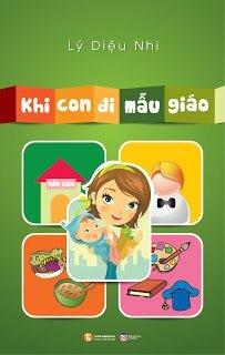 Bia Khi Con Di Mau Giao 19.6.2013 Full 2.jpg