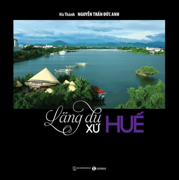 Bia Lang Du Xu Hue 2.png