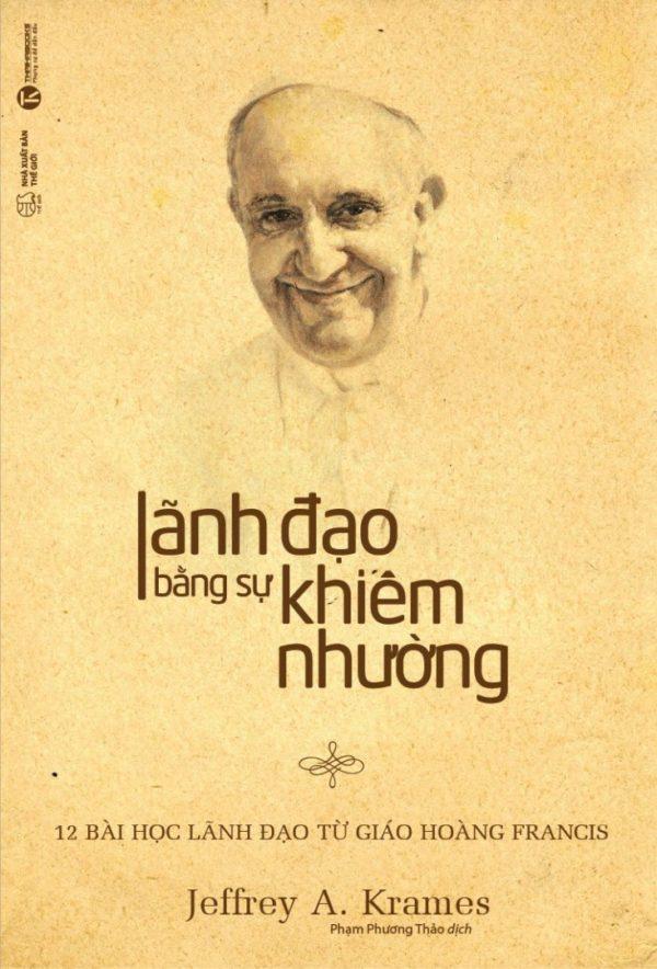 Bia Lanh Dao Bang Su Khiem Nhuong 2.jpg