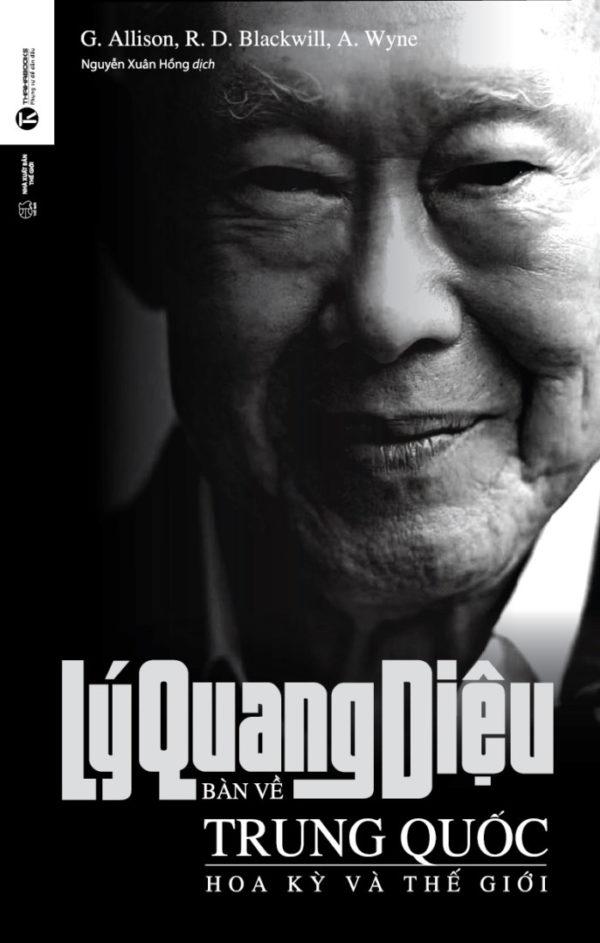 Bia Ly Quang Dieu 2018 Out Cv