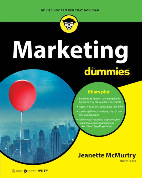 Bia Marketing For Dummies 1.jpg