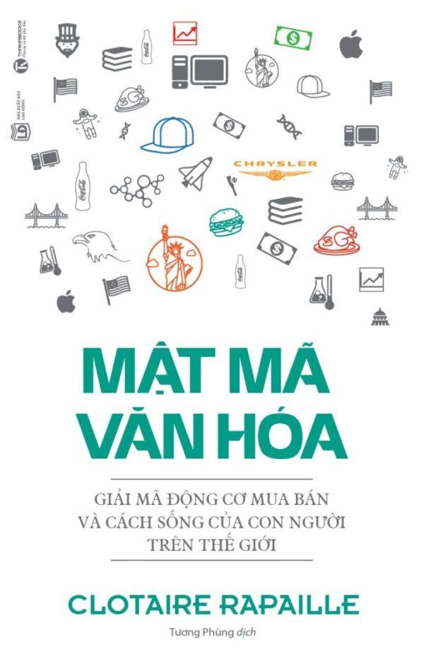 Bia Mat Ma Van Hoa Out 01 2.jpg