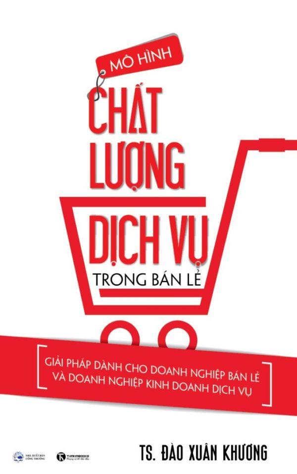 Bia Mo Hinh Chat Luong Va Dich Vu 01 2.jpg