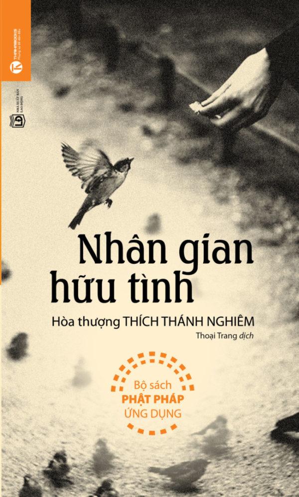 Nhan Gian Huu Tinh 7.2017