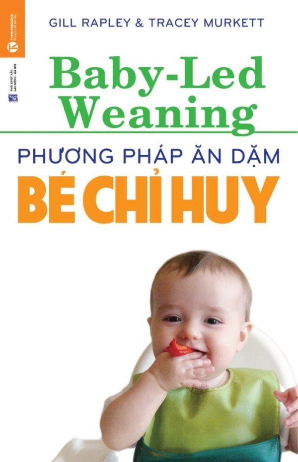 Bia Pp An Dam Be Chi Huy 6.2.2014 01 2.jpg