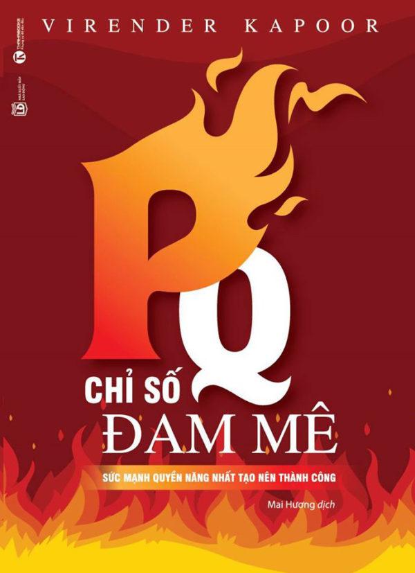 Bia Pq Chi So Dam Me 2.jpg