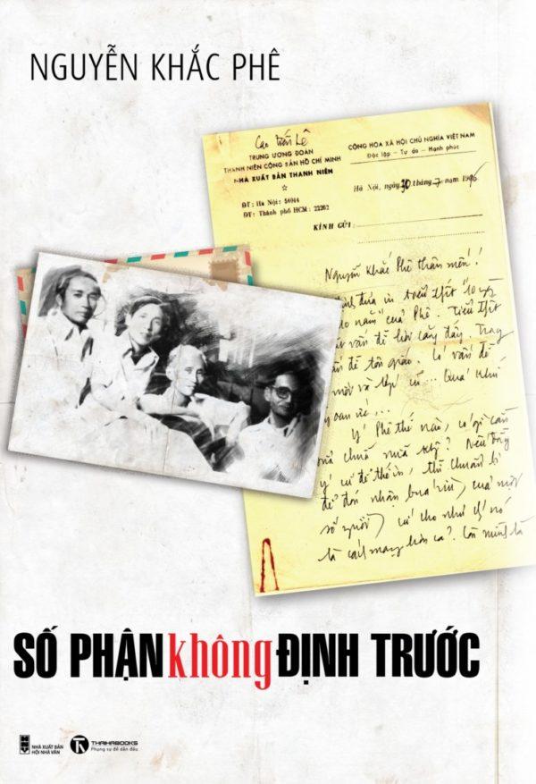 Bia So Phan Khong Dinh Truoc 2.jpg