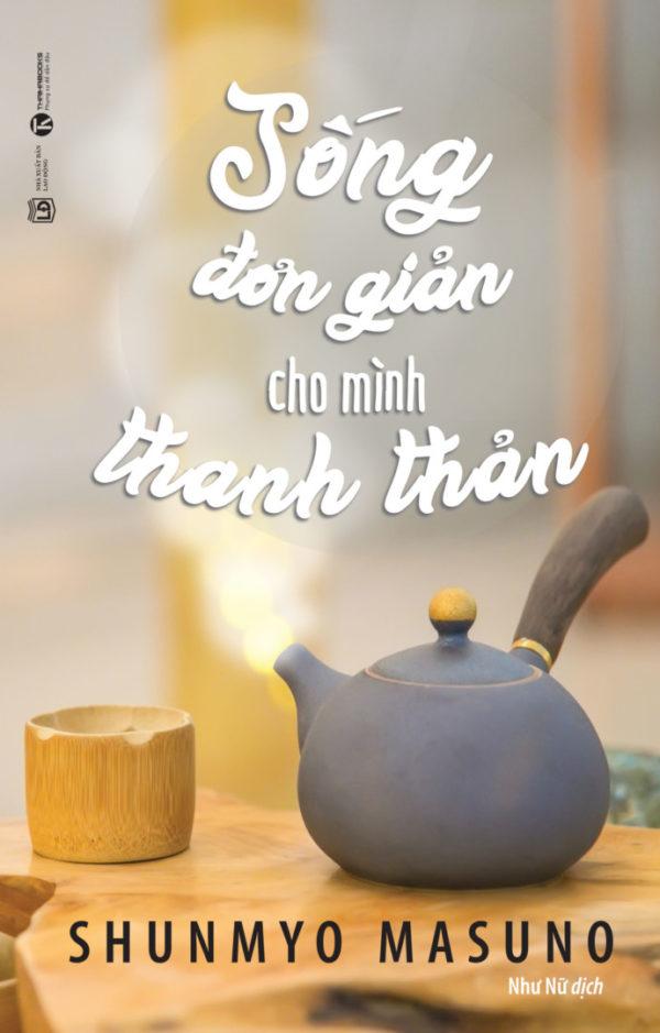 Song Don Gian Cho Minh Thanh Than Out Cv