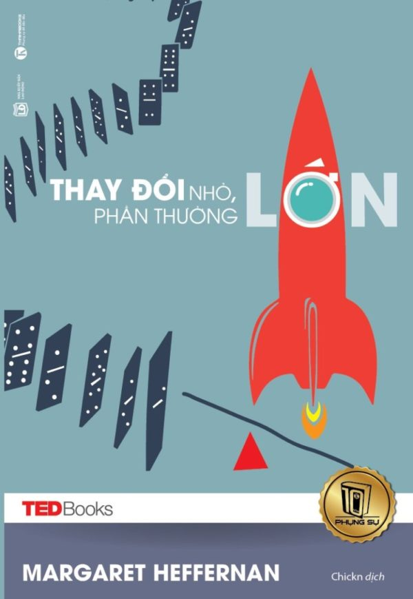 Bia Thay Doi Nho Phan Thuong Lon 01 2.jpg
