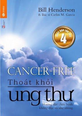 Bia Thoat Khoi Ung Thu 2.jpg