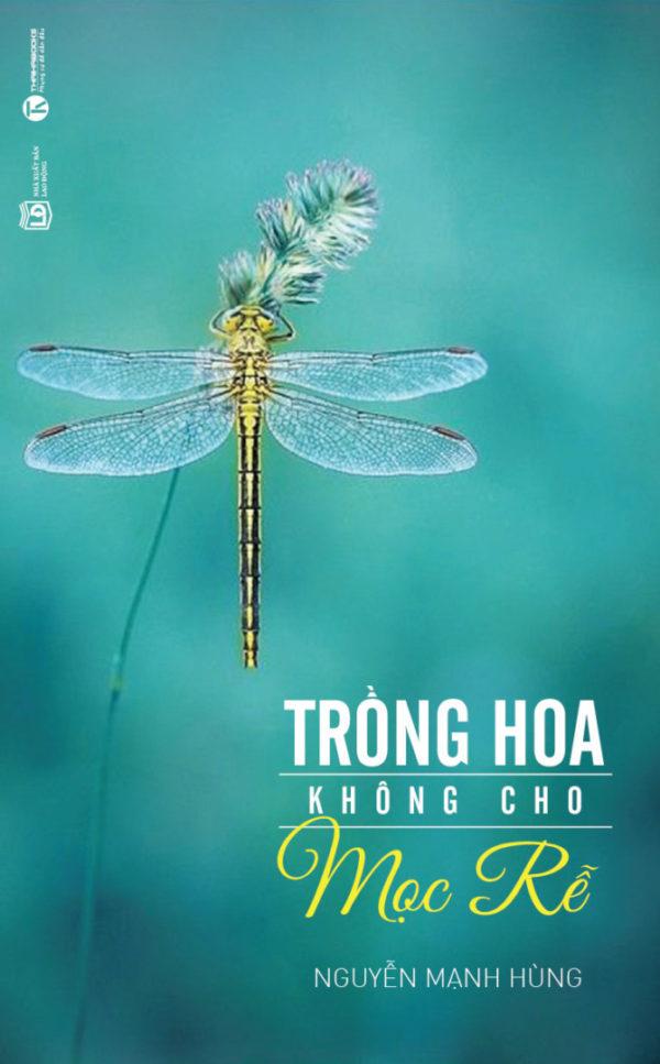 Bia Trong Hoa Khong Cho Moc Re Tb 30.3.2016