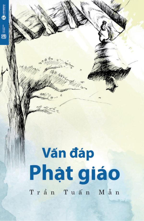 Bia Van Dap Phat Giao Out