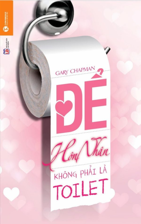 Bia De Hon Nhan Ko Phai La Toilet 18.2 2.jpg