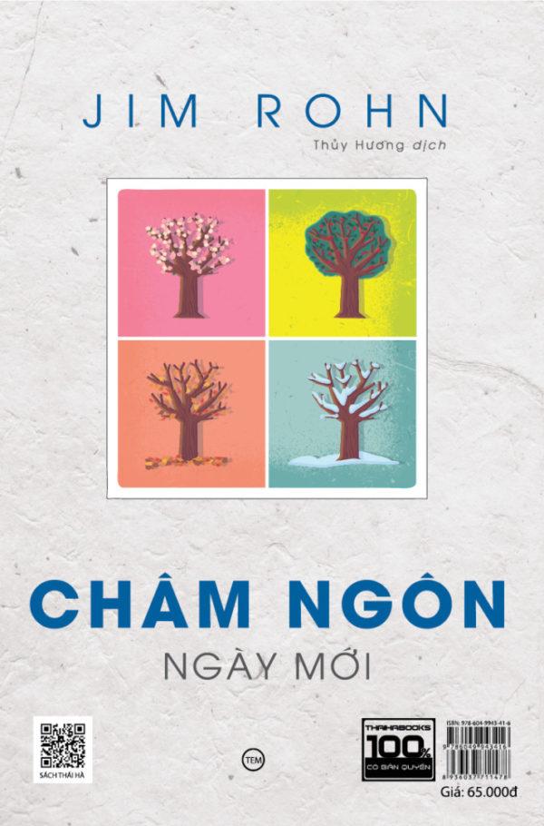 Bon Mua Cuoc Song Cham Ngon Ngay Moi Cover 12.2020 Out 01 2.jpg