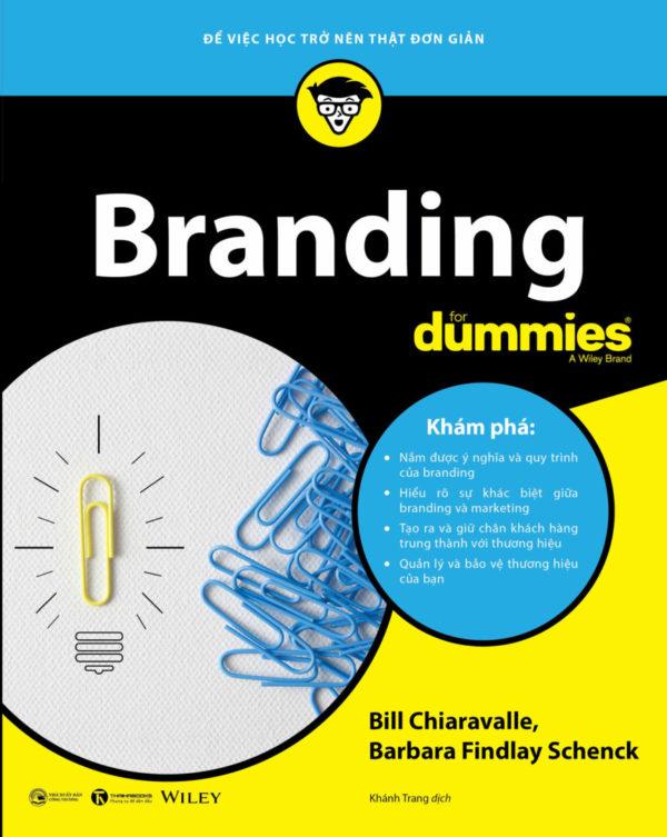 Branding For Dummies 1.jpg