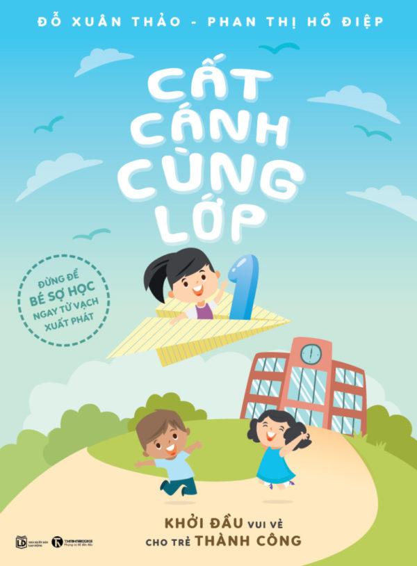 Cat Canh Cung Lop 1 03 2.jpg