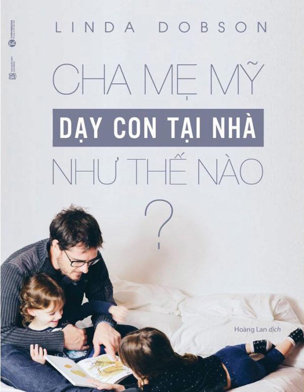 Cha Me My Day Con Tai Nha Nhu The Nao 2.jpg