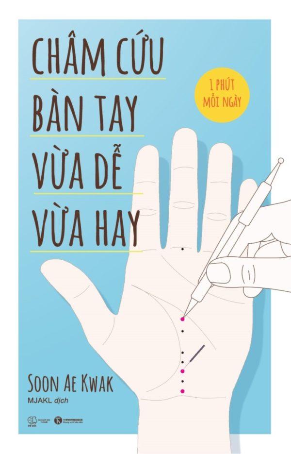 Cham Cuu Ban Tay Vua De Vua Hay Coverfull 15.5x24 Out 01 1.jpg