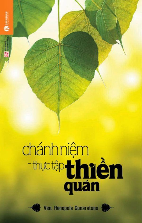 Chanh Niem Thuc Tap Thien Quan.jpg