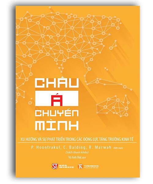 Chau A Chuyen Minh 2.jpg