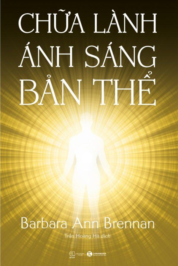 Chua Lanh Anh Sang Ban The Bia 1 1.jpg