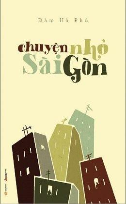 Chuyen Nho Sai Gon 2.jpg