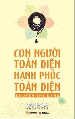 Con Nguoi Toan Dien Hanh Phuc Toan Dien.jpg