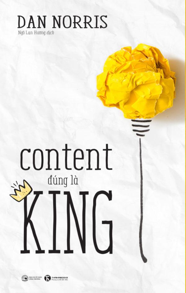 Content Dung La King 13x20.5