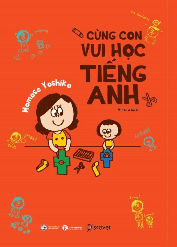 Cung Con Vui Hoc Tieng Anh 01 01 01 2 2.jpg