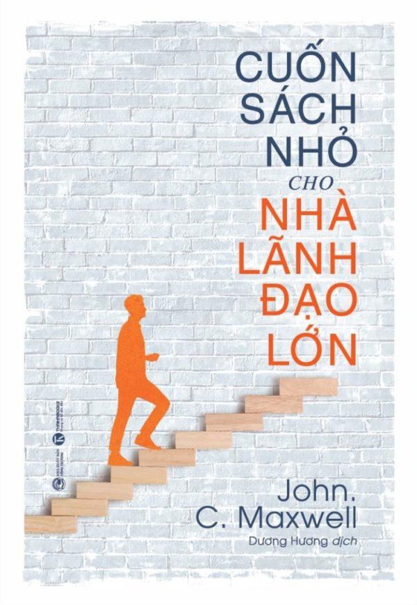 Cuon Sach Nho Cho Nha Lanh Dao Lon Truoc 2.jpg