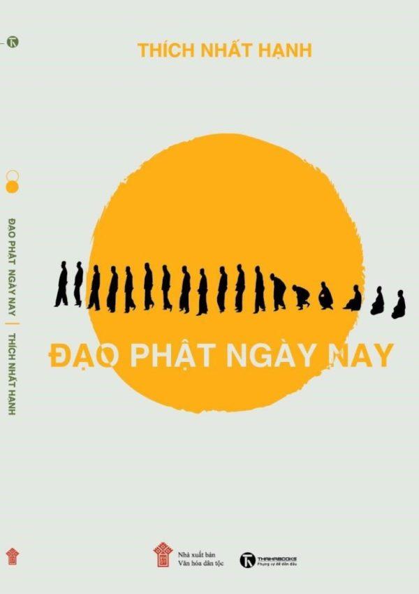 Dao Phat Ngay Nay Bia.jpg