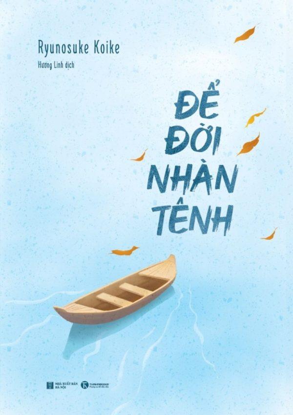De Doi Nhan Tenh Bia 1.jpg