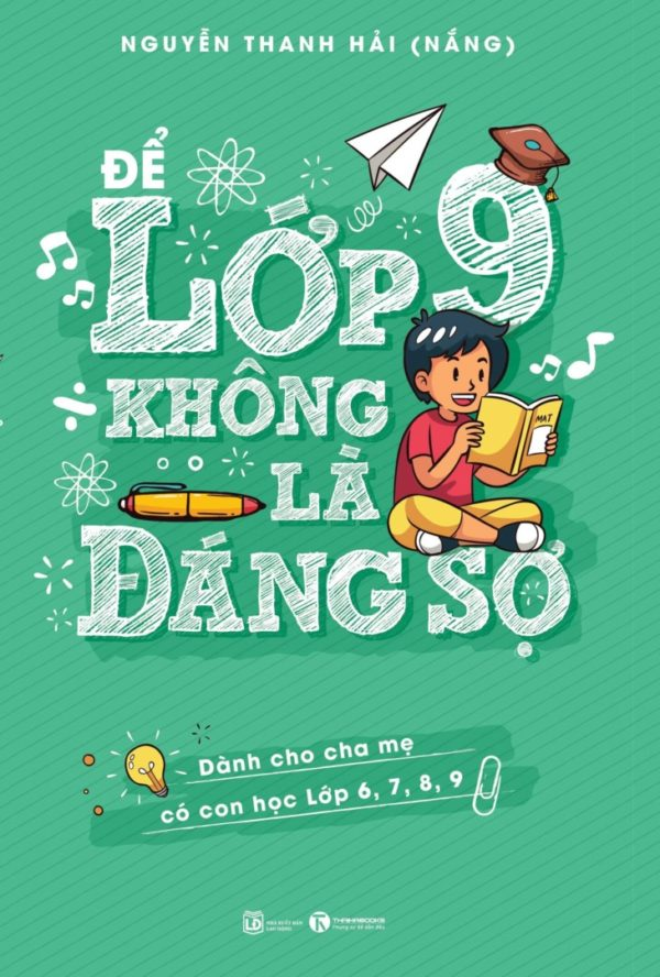 De Lop 9 Khong La Dang So Out 01 1 1.jpg