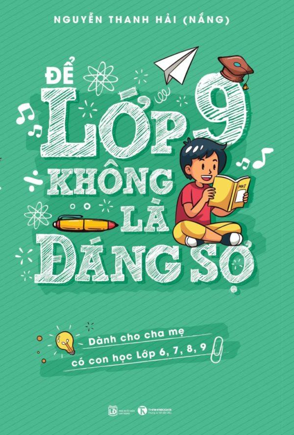 De Lop 9 Khong La Dang So Out 01 1.jpg