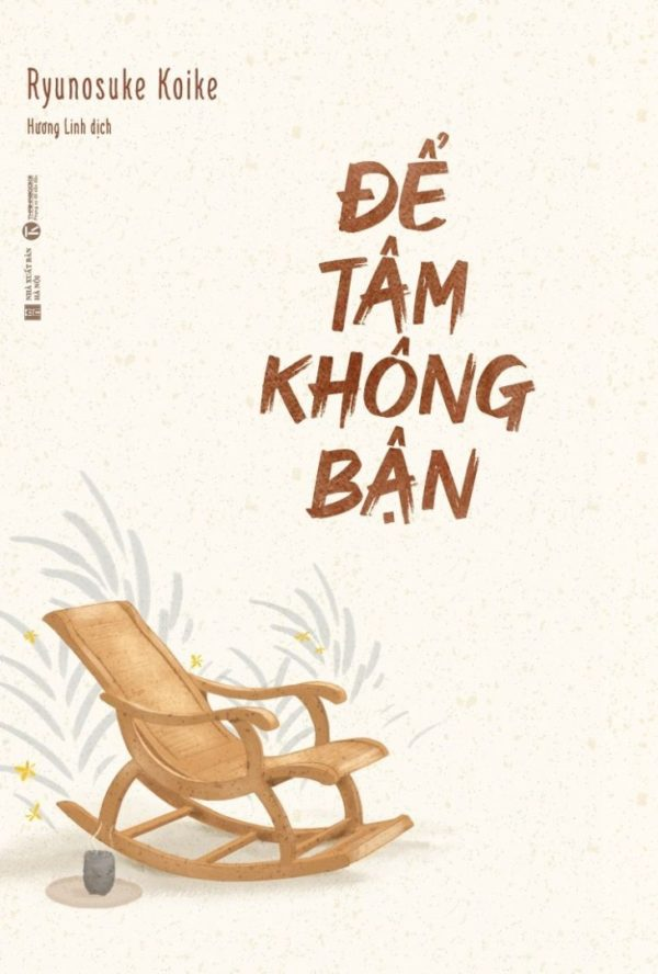De Tam Khong Ban Bia 1.jpg