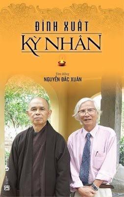 Dinh Xuat Ky Nhan.jpg