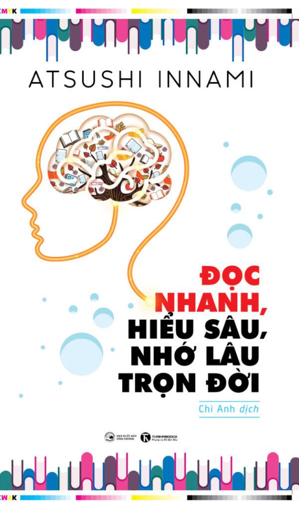 Doc Nhanh Bia 1 2.jpg