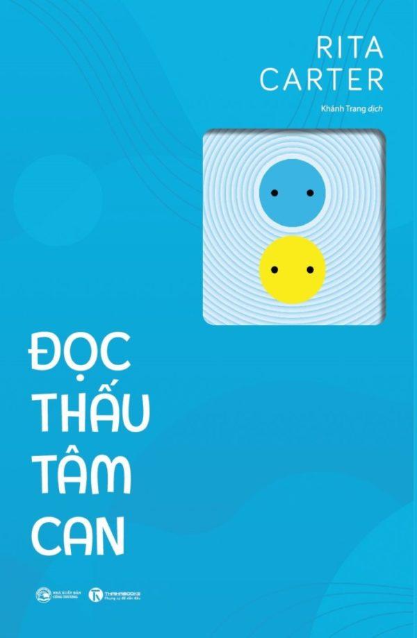 Doc Thau Tam Can Bia 1 1.jpg