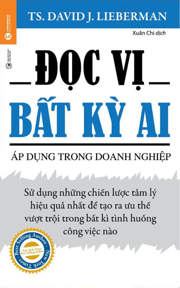 Doc Vi Bia 1 2.jpg