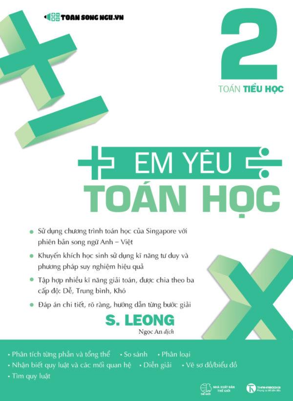 Em Yeu Toan Hoc 6 02 2.jpg