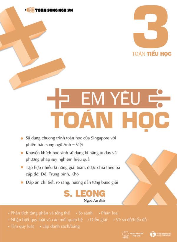 Em Yeu Toan Hoc 6 03 2.jpg