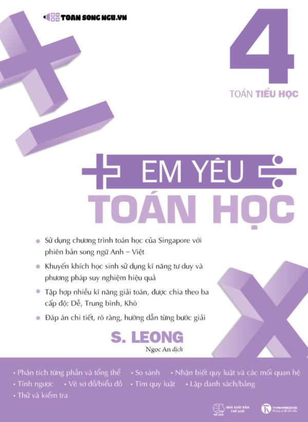 Em Yeu Toan Hoc 6 04 2.jpg