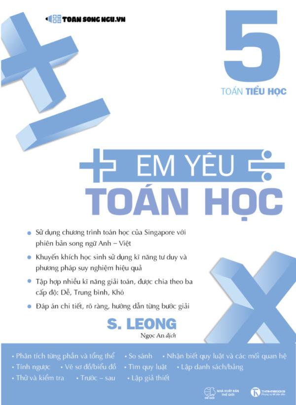 Em Yeu Toan Hoc 6 05 2.jpg