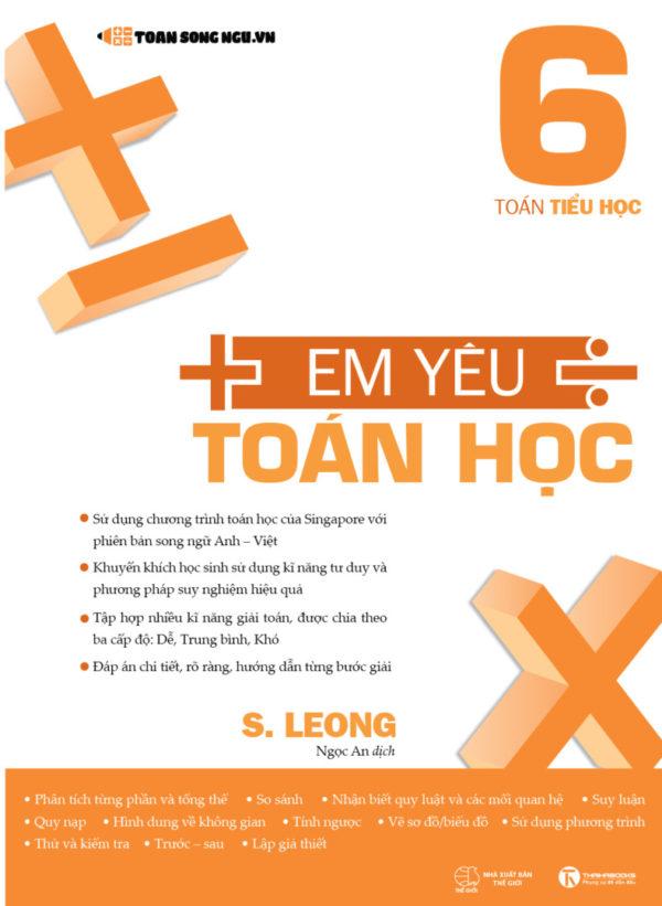 Em Yeu Toan Hoc 6 06 2.jpg
