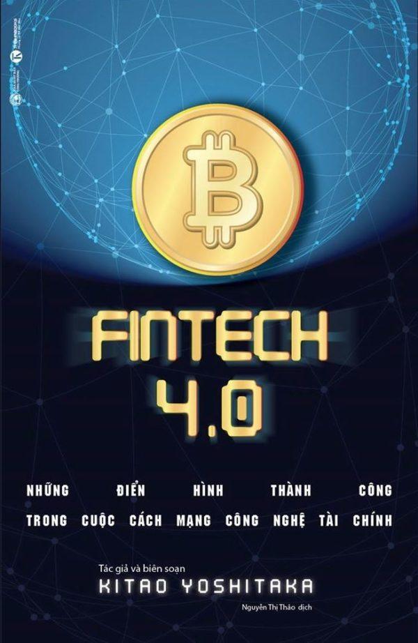 Fintech 4.0 Edit 2.jpg