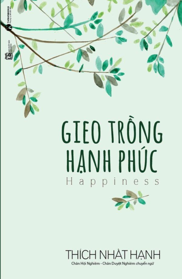 Gieo Trong Hanh Phuc.jpg