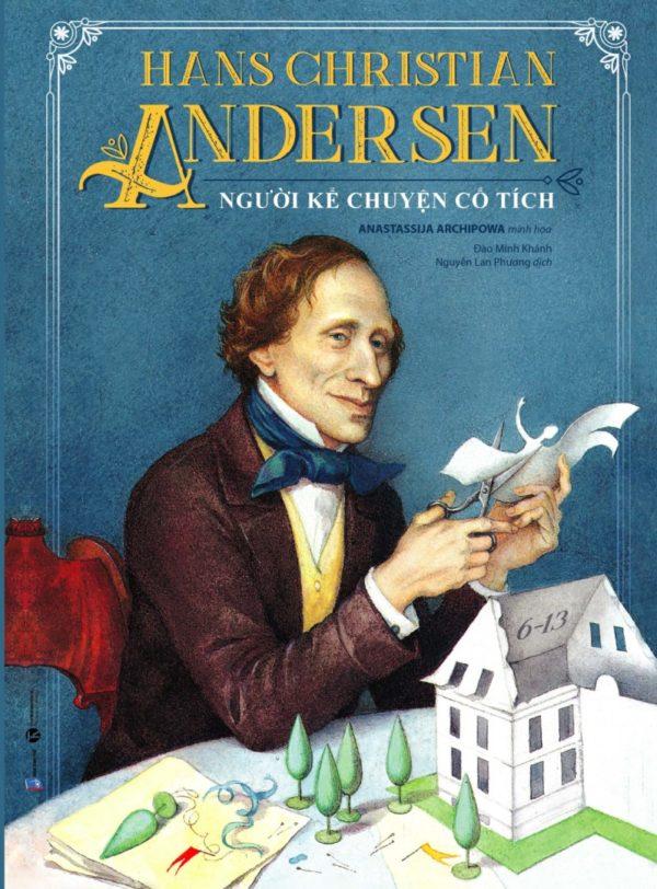 Hans Christian Andersen Nguoi Ke Chuyen Co Tich Full 01 1 1.jpg