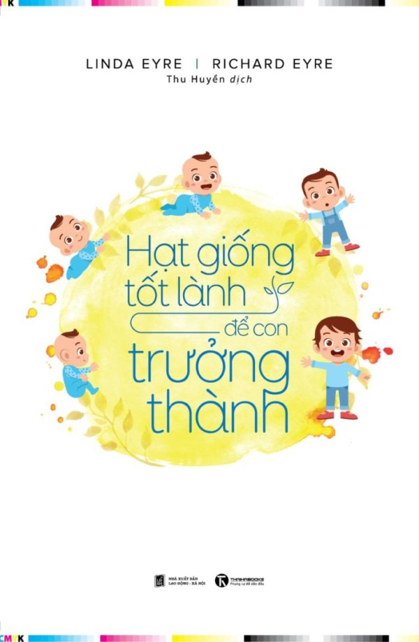 Hat Giong Tot Lanh De Con Truong Thanh Out 1.jpg