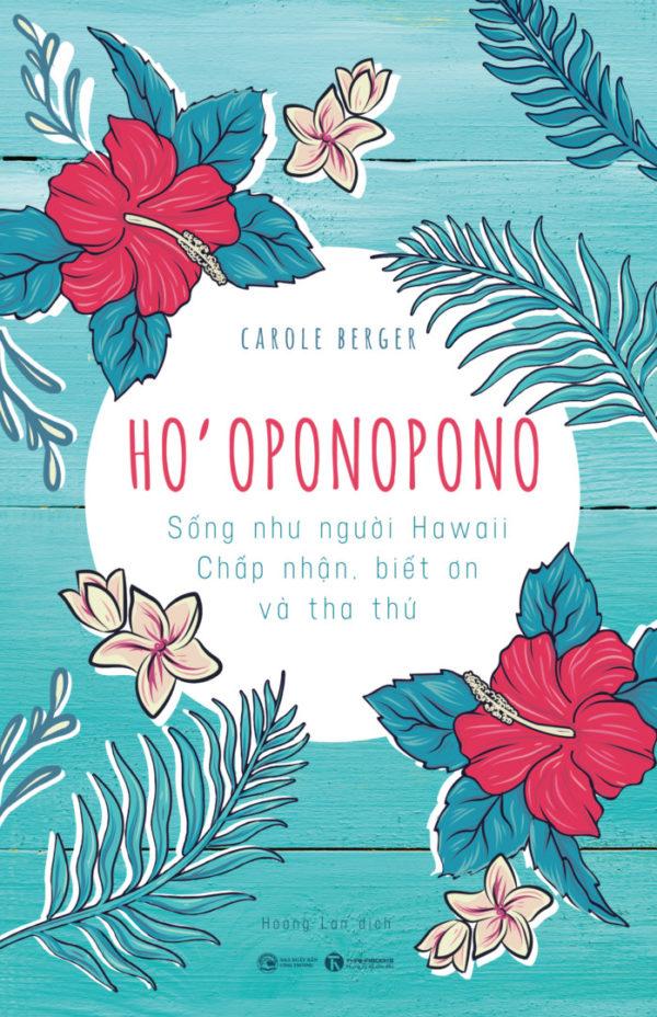 Ho Oponopono Cover 02.jpg